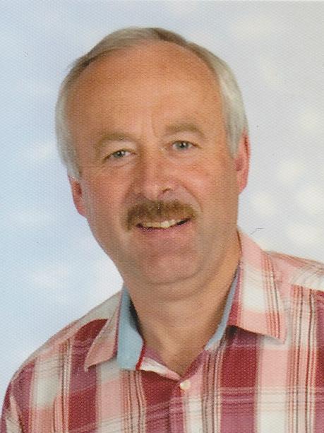 Meyer Karl